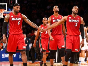 Miami-Heat-east-finals-tick