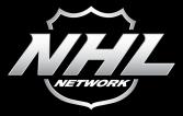 NHL Network logo 2011