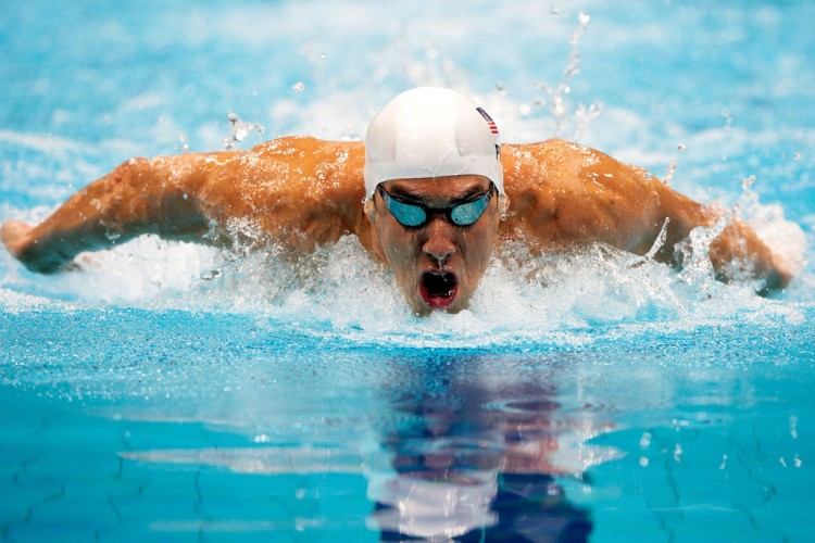 Olympics-Day-3-Swimming-michael-phelps-31662403-1024-683