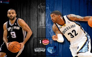 Spurs-VS-Grizzlies-2011-NBA-Playoffs-Widescreen-Wallpaper