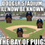 Bay of Puig Invasion