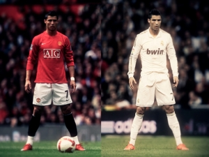 cristiano-ronaldo-632-real-madrid-vs-manchester-united-2013