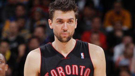 dm_130630_Bargnani_On_The_Move