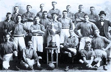 lfc-1901-02