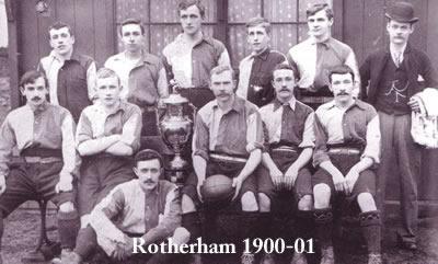 rotherham-1900-01-400